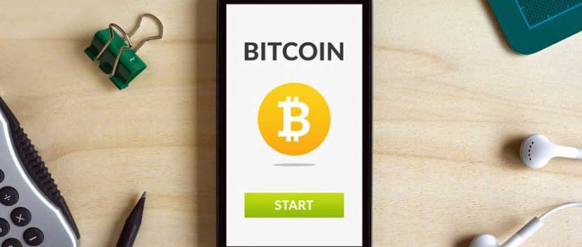 The Best Bitcoin Apps of 2019 | Wirefly
