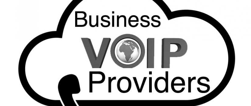 Best Voip Service >> Best Business Voip Providers Of 2020 Pricing Reviews