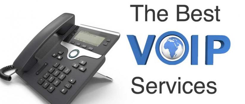Compare The Best VoIP Service Providers of 2019: Pricing
