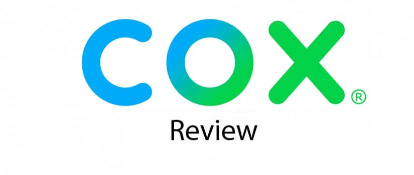 Cox Internet Review 2019 | Wirefly