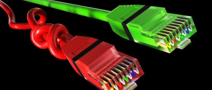 Throttling vs  Data Deprioritization | Wirefly
