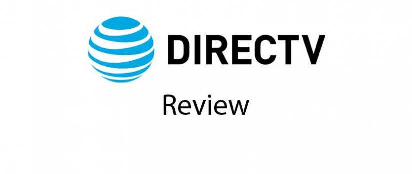 Does Directv Have Internet Service >> Directv Review 2019 Wirefly