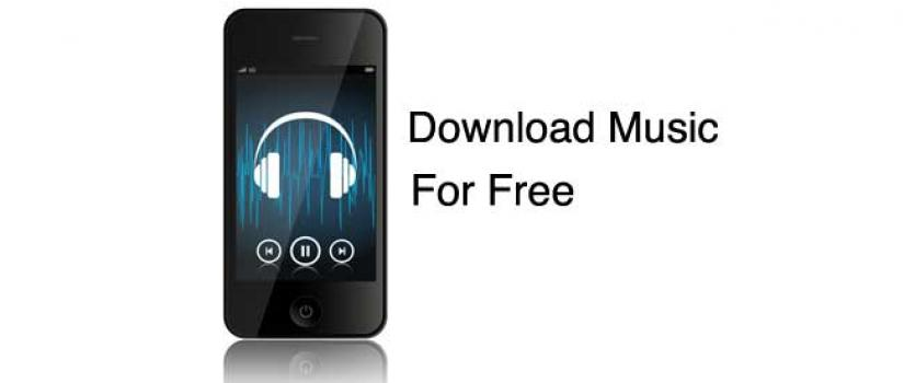 How to Download Music to your Cell Phone for Free | Wirefly