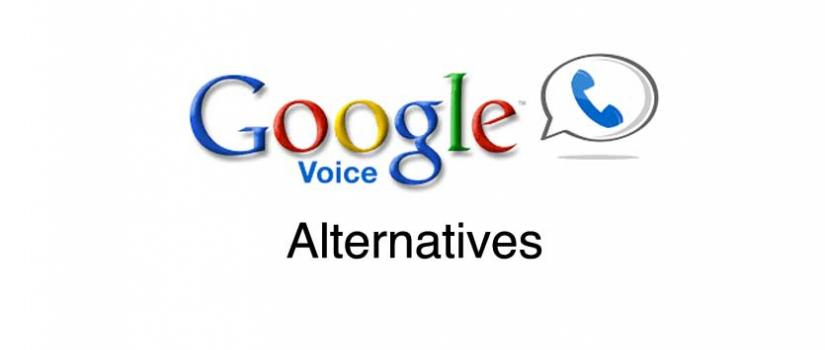 9 best google voice alternatives 2018 wirefly 9 best google voice alternatives 2018 m4hsunfo