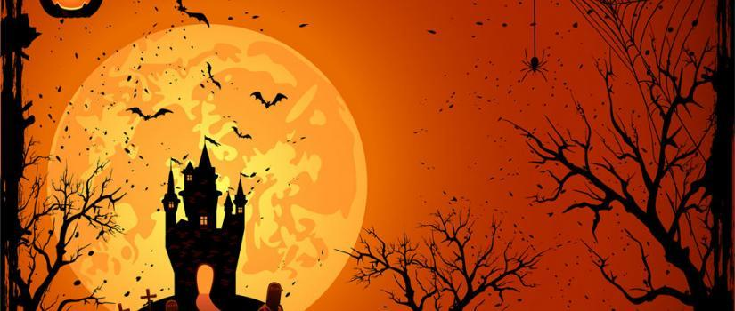 Halloween Cell Phone Deals Wirefly
