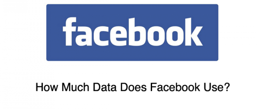 How Much Data Does The Facebook App Use? | Wirefly