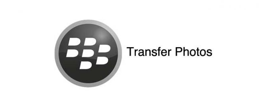 Blackberry link free download for mac | BlackBerry Link Mac