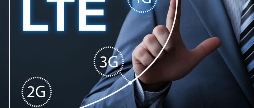 Image result for faster lte smartphones