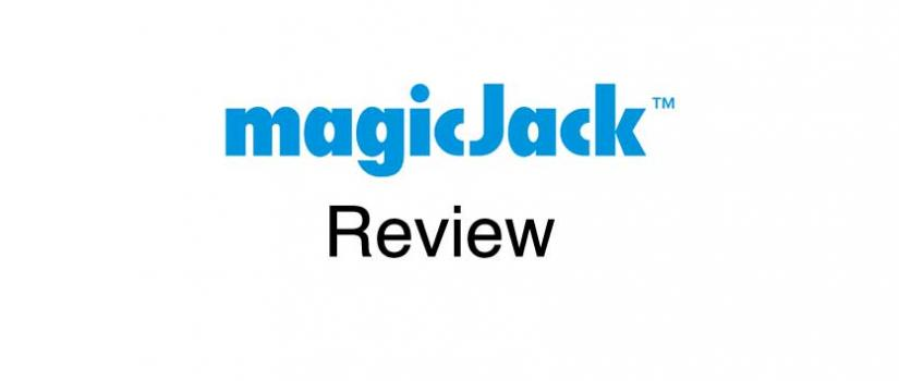 magicjack app for android reviews