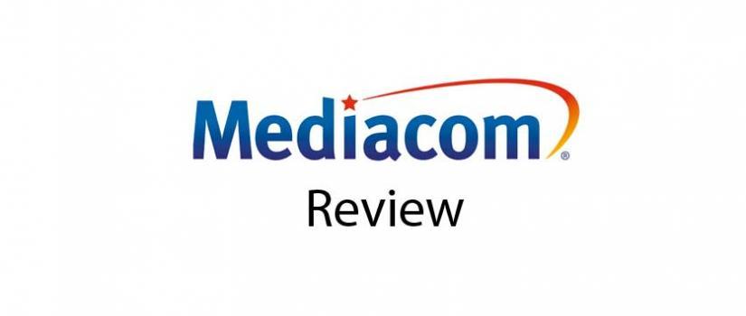Mediacom internet bill pay login