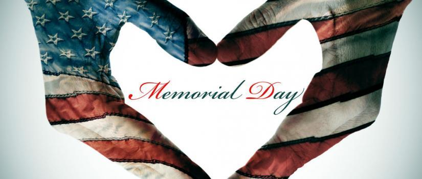 Memorial Day Cell Phone Deals Wirefly