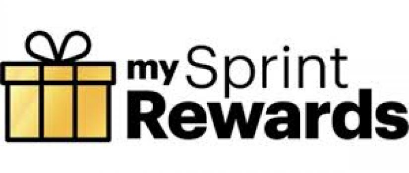 My Sprint Rewards: A Complete Guide | Wirefly
