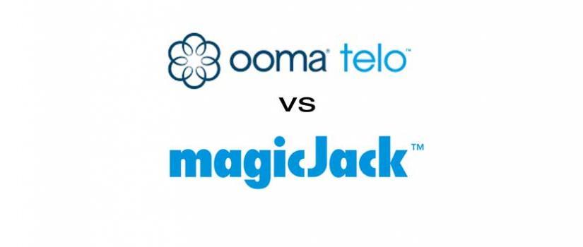 free magicjack download windows 7