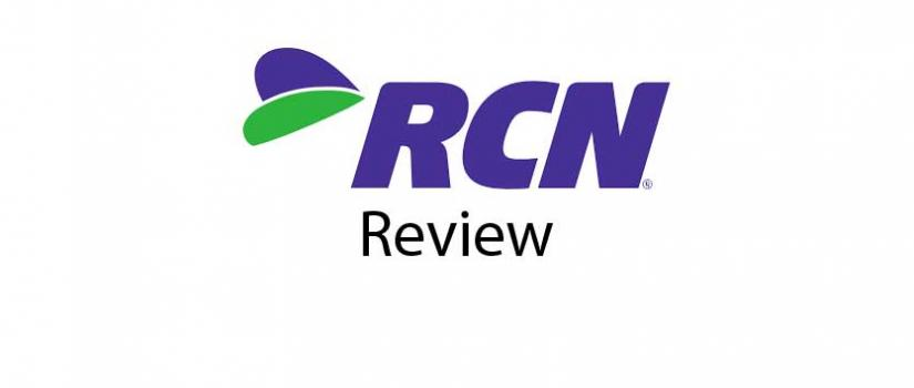 RCN Review 2019: Internet and TV Service | Wirefly