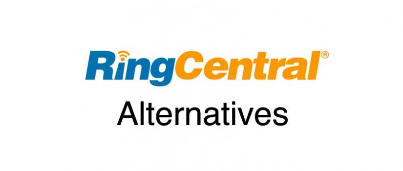 12 best ringcentral alternatives of 2018 wirefly 12 best ringcentral alternatives of 2018 m4hsunfo