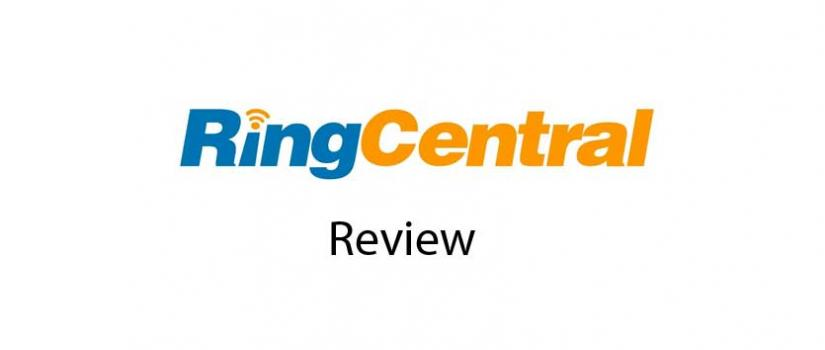 RingCentral Review 2019 | Wirefly