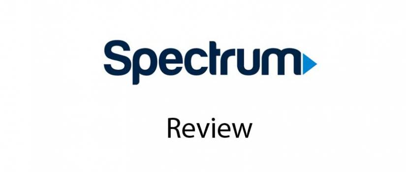 Internet And Cable Providers >> Spectrum Review 2019 Internet Tv Wirefly
