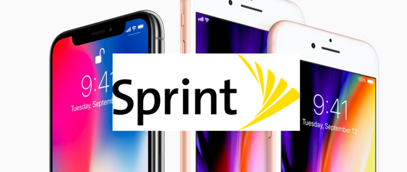 sprint iphone deals sprint iphone deals wirefly 5282