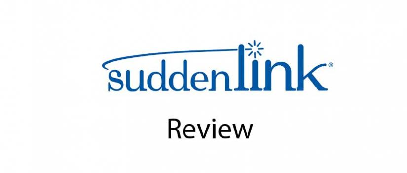 Suddenlink Review 2018 Wirefly