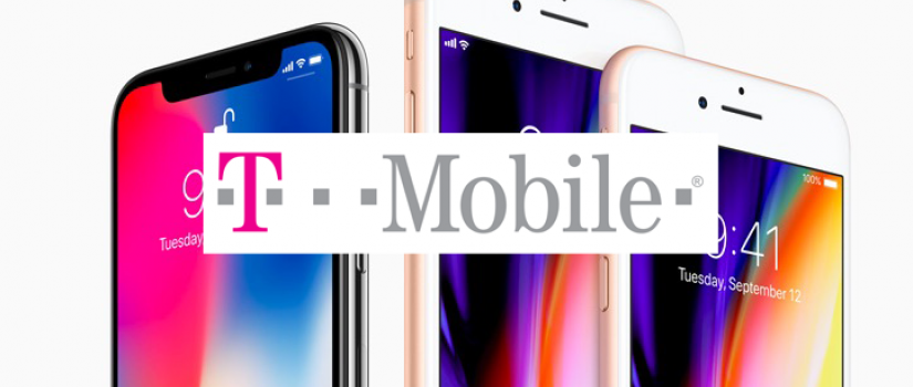 at t iphone deals t mobile iphone deals wirefly 10175