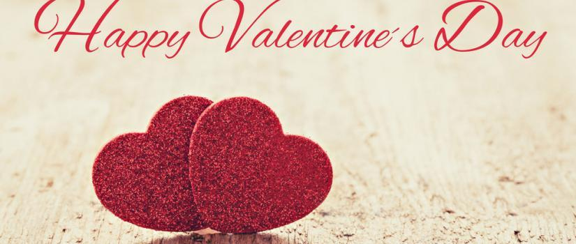 Give Your Loved One Something Theyu0027ll Really Appreciate This Valentineu0027s Day    A New Smartphone That You Can Use To Talk To ...