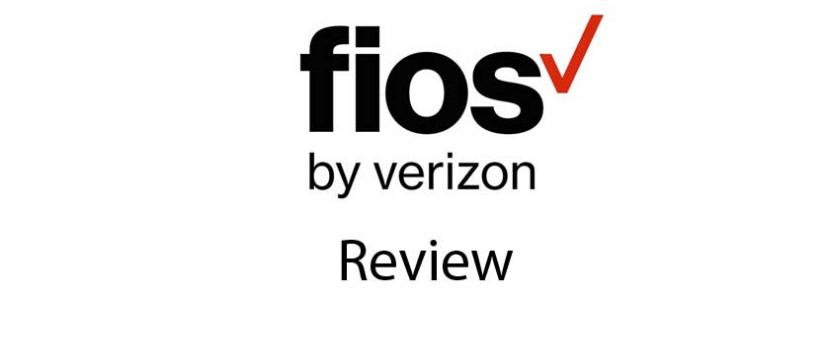 Verizon Fios Review 2019 | Wirefly
