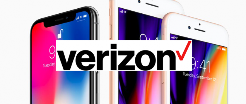 Verizon Iphone X Insurance