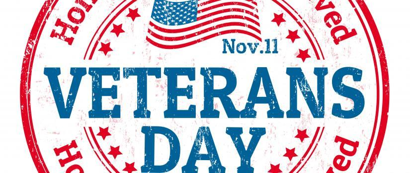 Veteran S Day Cell Phone Deals Wirefly