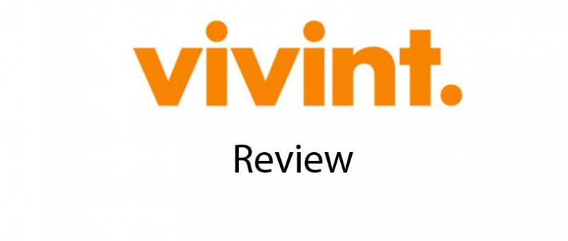 Vivint Smart Home Reviews >> Vivint Home Security Review 2019 Wirefly