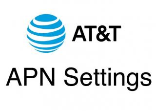 Boost Mobile APN Settings | Wirefly