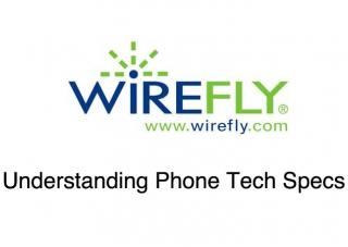 US Mobile APN Settings | Wirefly