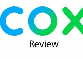 Windstream Review 2019: Internet & TV   Wirefly