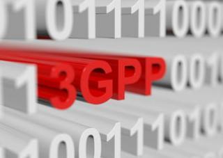 3GPP approves standalone version of 5G NR standard