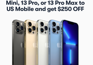iphone-13-us-mobile-offer