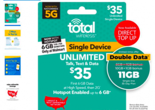 total-wireless-double-data-offer
