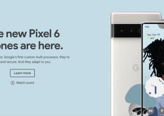 pixel-6-pro-pixel-6