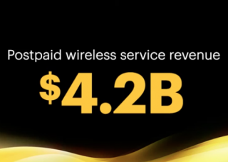 Sprint loses earnings in Q3 2019 report