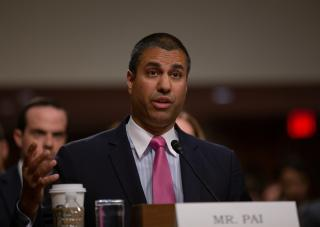 ajit-pai-stepping-down-as-fcc-chairman