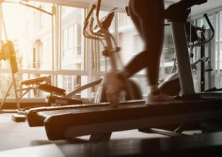 Apple's GymKit Rolls Out at NYC Gym