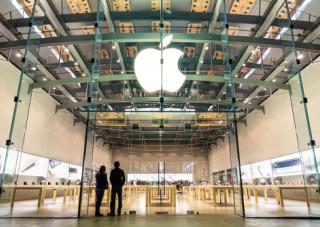 apple-has-reopened-all-of-its-stores-in-the-us