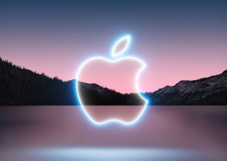 apple-iphone-13-event