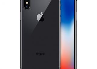 apple-iphone-x-refurbished-$769