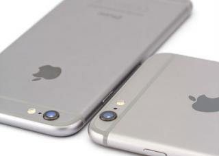 US Senator Sends Letter to Apple About Slowing Down Older iPhones