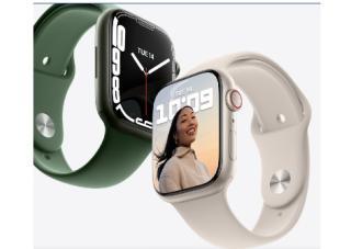 apple-watch-series-7-uscellular