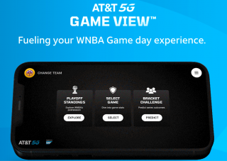 at&t-wnba-experience