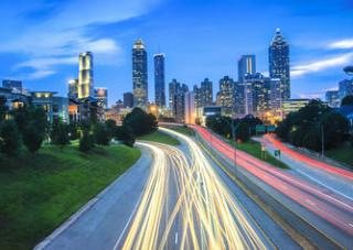 AT&T plans to launch mobile 5G in Atlanta, Dallas, and Waco later this year