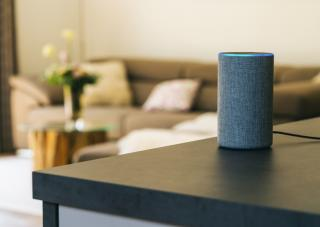 att-make-calls-with-amazon-echo