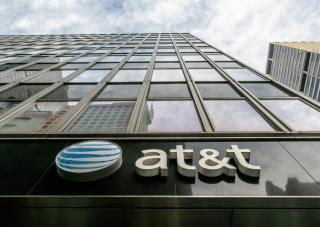 att-might-launch-ad-supported-service-2021