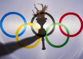 att-network-provider-japan-olympics