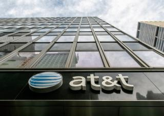 att-reveals-q4-2020-earnings